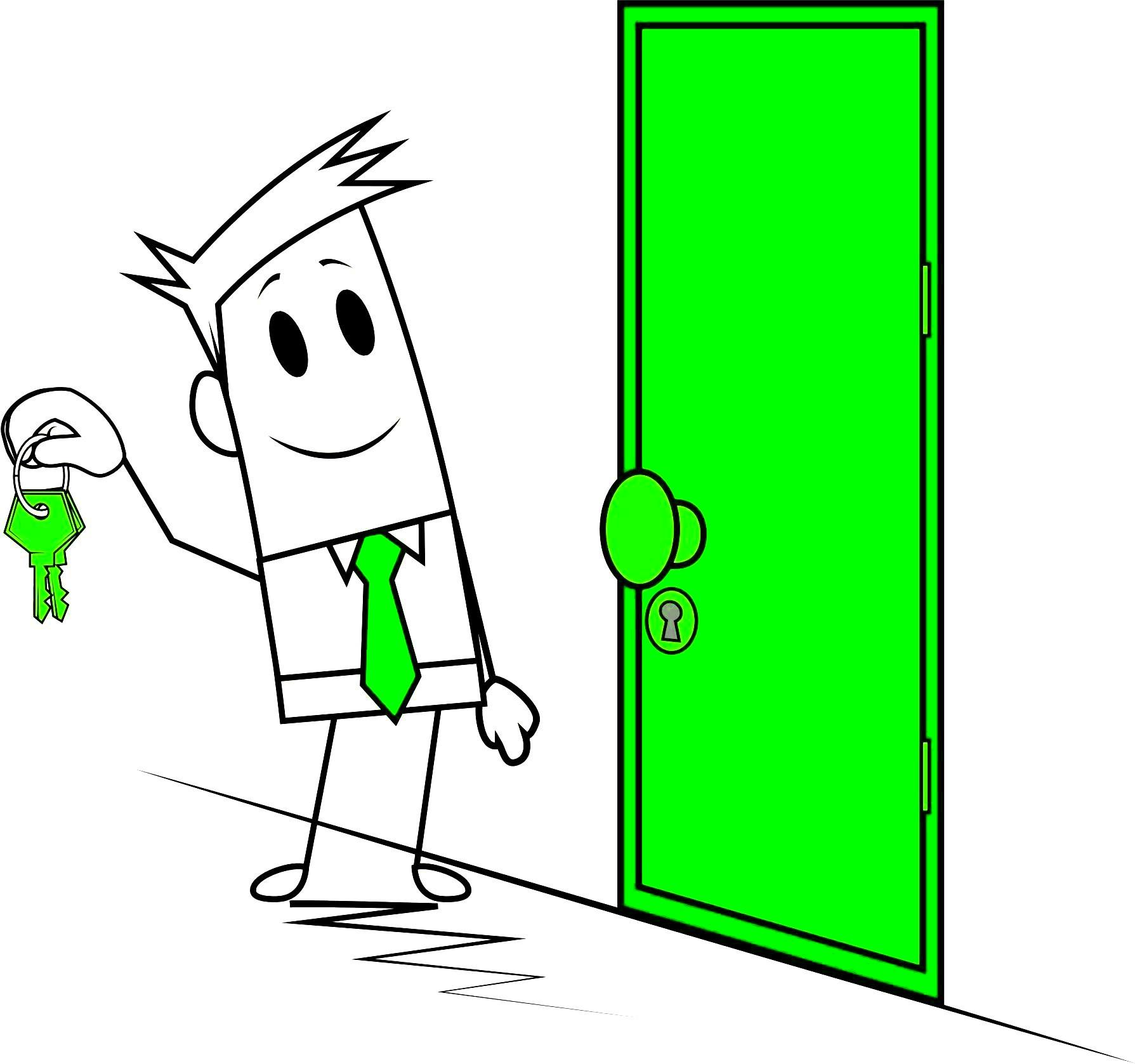 L'emplacement d'un bien est-il le seul critère pour investir dans le locatif ?